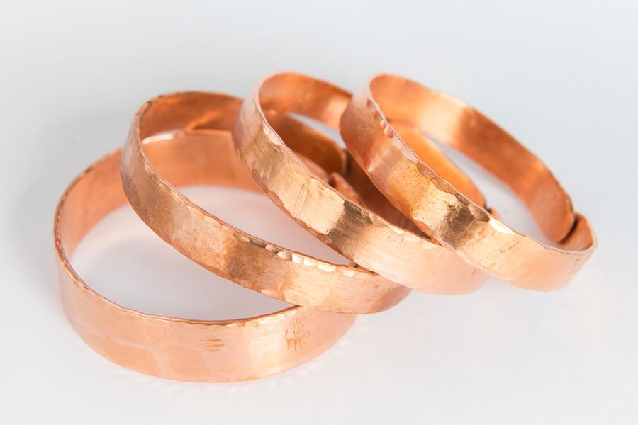 Kupfer-Arm-Fussreifen2